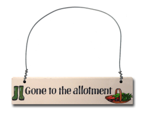 gone-to-the-allotmentc