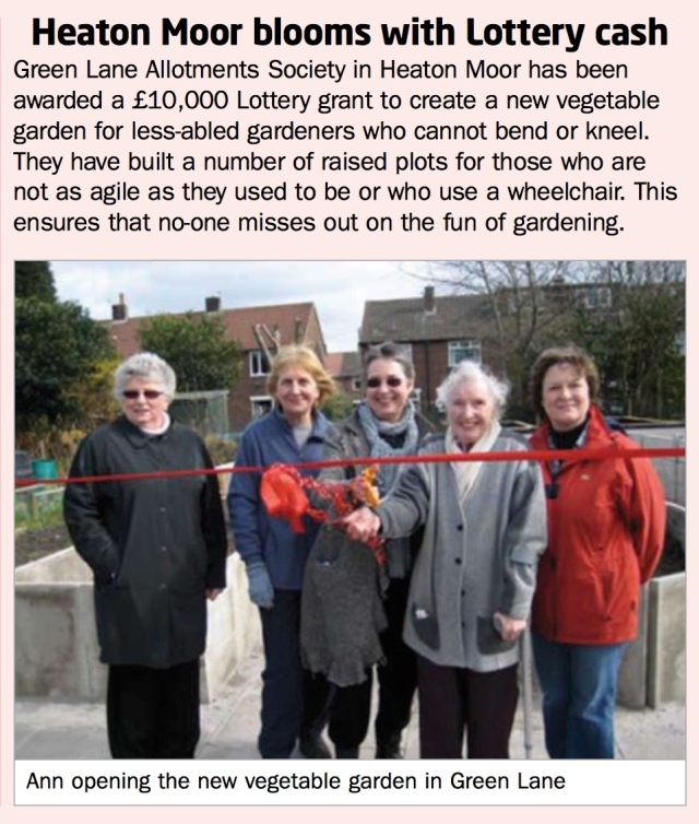 January 2010 Click for whole article