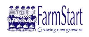 FarmStart LOGO Long GENERAL LowRes_1