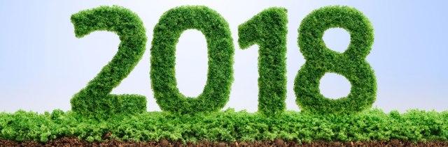 2018-lawn-care-calendar